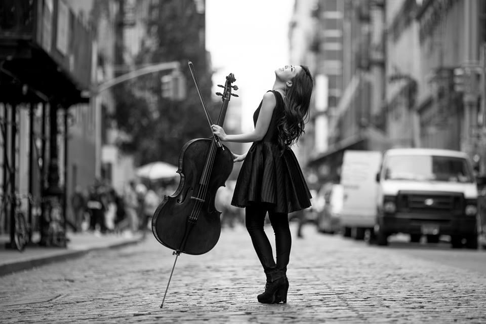 eru-matsumoto-alley-cello