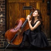 eru-matsumoto-sitting-cello